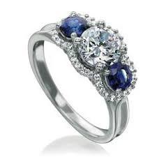 celebrity enement rings three stone enement rings beautiful enement rings