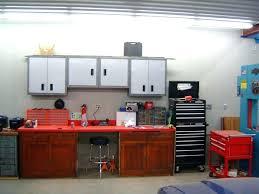 sears garage storage gladiator cabinets kitchen cabinet affordable garage cabinets gladiator cabinets metal garage