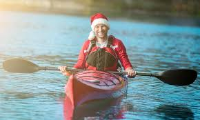 8 best gifts for kayakers our top picks