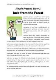 stories and exercises to practice the simple tenses teaching and learning english voary grammar stories worksheets etc