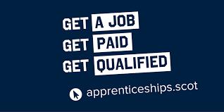 Apprenticeships.scot