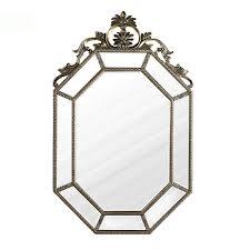 <b>Зеркало</b> купить в Калуге недорого