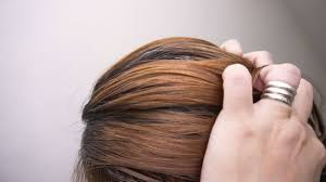 how to use argan oil for hair 9 steps