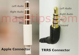 3 how to fix or repair headphones microphone bass boost picture of apple nokia windows headset w jpg