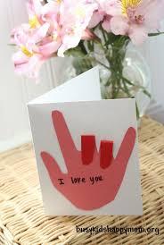 I Love You Crafts 46 Best Tactile Valentines Crafts Ideas For Blind Kids Images