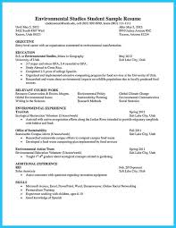 Android Developer Resume Inspirational 594 Best Resume Samples