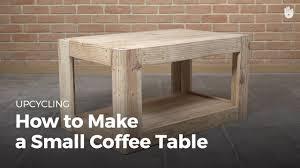 reclaimed wood furniture ideas. DIY Project Ideas: Reclaimed Wood Table | Upcycling Reclaimed Wood Furniture Ideas M