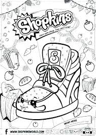 Bff Coloring Pages Of Ask 6 Best Friend Dpalaw
