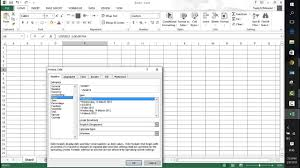 How To Covert Time Zone In Excel