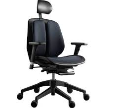 cool ergonomic office desk chair. ergonomic office chair also with a best desk furniture cool