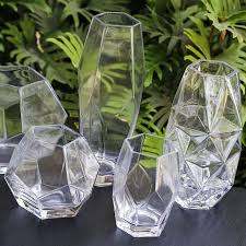 large size of home accent tall skinny glass vases clear glass vases for centerpieces thin vase