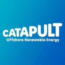 Offshore Renewable Energy <b>Catapult</b> - Publications | Facebook