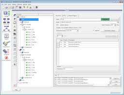 User Manual Inchron Tool Suite Software Version 2 9
