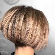Módní účesy A Barvení Pro Krátké Vlasy Euwoman