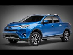 2018 toyota rav4 limited. brilliant toyota 2018 toyota rav4 pickup to toyota rav4 limited v