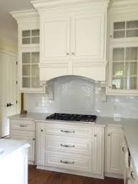 lg aria quartz countertop with oak cabinets