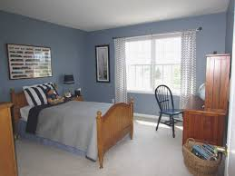boys bedroom paint ideas also awesome painting boy dolainc childrens designs teen room decor children with stripes toddler rooms colors cool teenage