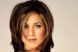 jennifer aniston reveals the lipstick she wore while ing friends allure