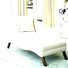 Wonderful Small Upholstered Chairs Small Chairs Lounge Chairs Lounge Chairs  Decoration Ideas Chaise Chair Small Lounge Chairs Bedroom Gorgeous Small  Chairs Small ...