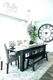 round dining table centerpieces centerpieces for round dining room tables dining tables centerpieces round dining table
