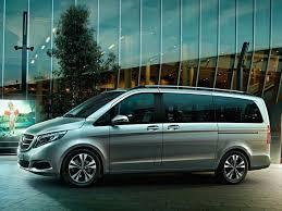 2020 haziran mercedes b serisi fiyat listesi. Mercedes Benz V Class 2021 Price List Dp Monthly Promo Philippines Priceprice Com