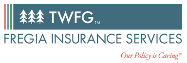 You will likely be given the phone number for your claims adjuster when you file your ace american insurance claim. Your Local Liberty American Modern Insurance Agency Fregia Insurance Services Twfg
