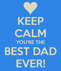 Best Dad Quotes Fascinating Free Quotes For Father´s Day Best Dad Ever Holidays And