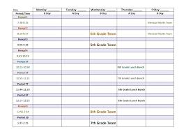 Printable Work Schedule Calendar Employee Schedules Online Free 2017