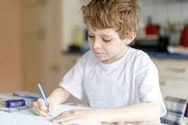 8 ways to nurture your child's creativity   TheSchoolRun
