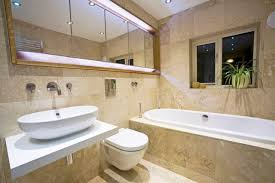 there are many factors that affect the cost of retililng a bathroom