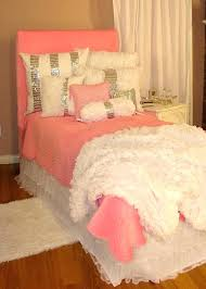 teen bedding quilts – reverse-attack-marketing.info & teen bedding quilts for sale tween glitz glamour pink collection twin size  bedrooms and more Adamdwight.com