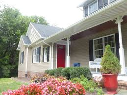 Exterior Remodeling Gallery Carroll County Baltimore County - Exterior remodeling