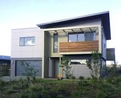 Design Exterior Of Home Custom Design Ideas
