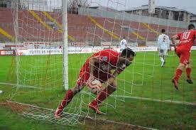 Calcio Serie D - Mantova, vacanze finite. Domani si torna a ...