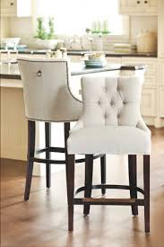 Modern Kitchen Counter Stools Bar Stools Exceptional Beauty Bar Stools Modern Design Modern