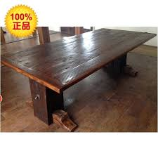 desk country style computer furniture french country style computer desk loft american country style pine