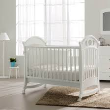 Luxury Bedroom Furniture Brands Italian Furniture Brands White Small Bedroom Contemporary Design