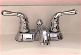 replacement bathtub faucet handles fix bathtub faucet change bathtub faucet