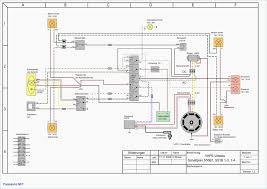 chinese 110cc atv wiring diagram hncdesignperu com Need a Picture of a 110 ATV Wiring Diagram at 110 Cc Atv Electrical Diagram