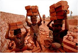 child labour essaysmiddle east info org   discrimination against women and child