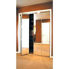 closet doors home depot mirrored closet sliding doors closet sliding door home depot mirrored closet doors