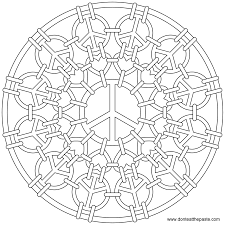 peace_maille w 9 form 2011 printable,form free download card designs on printable form maker