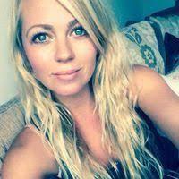 Natasha Hickman (tasharenmant) – Profile | Pinterest