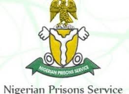 Image result for Nigeria prisons