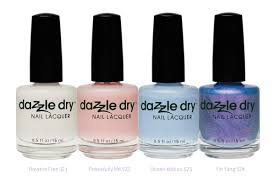 is a great alternative to gel doesn t need to be cured es off as easily as regular nail polish and strengthens natural nails colors include