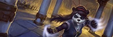 Best Covenant for Windwalker <b>Monk</b> in Shadowlands Shadowlands ...