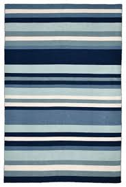 trans ocean inc soro rug contemporary outdoor rugs by rugs done right