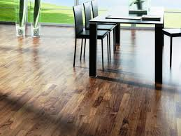 Types Of Floors For Kitchens Download Types Of Kitchen Flooring Pros And Cons Widaus Home Design