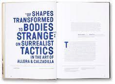 18 Best Design Pull Quotes Images Layout Design Book Design