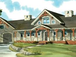 two house plan craftsman ranch house plans comfortable house plans with porch new two